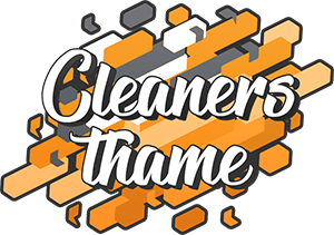 Cleaners Thame